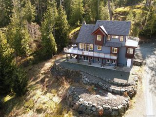 Photo 1: 2878 Patricia Marie Pl in Sooke: Sk Otter Point House for sale : MLS®# 840887