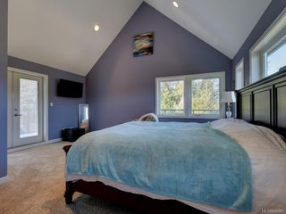 Photo 10: 2878 Patricia Marie Pl in Sooke: Sk Otter Point House for sale : MLS®# 840887