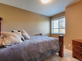 Photo 13: 2878 Patricia Marie Pl in Sooke: Sk Otter Point House for sale : MLS®# 840887
