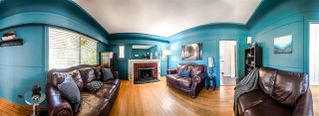 Photo 20: 523 HOLLAND Street in New Westminster: Uptown NW House for sale : MLS®# R2482408