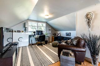 Photo 27: 523 HOLLAND Street in New Westminster: Uptown NW House for sale : MLS®# R2482408