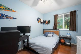 Photo 11: 2347 MOUNTAIN HIGHWAY in North Vancouver: Lynn Valley Townhouse for sale : MLS®# R2477963
