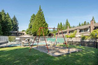 Photo 20: 2347 MOUNTAIN HIGHWAY in North Vancouver: Lynn Valley Townhouse for sale : MLS®# R2477963