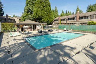 Photo 21: 2347 MOUNTAIN HIGHWAY in North Vancouver: Lynn Valley Townhouse for sale : MLS®# R2477963