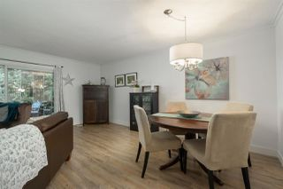 Photo 2: 2347 MOUNTAIN HIGHWAY in North Vancouver: Lynn Valley Townhouse for sale : MLS®# R2477963