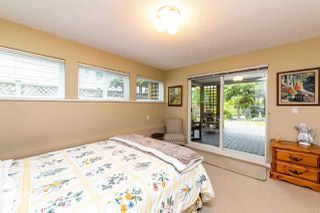 Photo 11: 1031 PARKER Street: White Rock House for sale (South Surrey White Rock)  : MLS®# R2488123