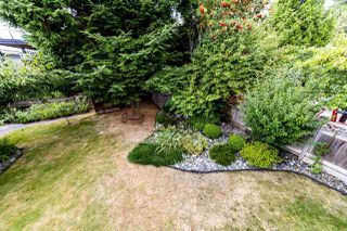 Photo 24: 1031 PARKER Street: White Rock House for sale (South Surrey White Rock)  : MLS®# R2488123