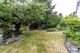 Photo 14: 1031 PARKER Street: White Rock House for sale (South Surrey White Rock)  : MLS®# R2488123