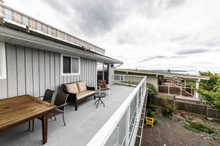 Photo 26: 1031 PARKER Street: White Rock House for sale (South Surrey White Rock)  : MLS®# R2488123