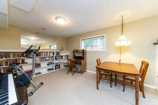 Photo 30: 1031 PARKER Street: White Rock House for sale (South Surrey White Rock)  : MLS®# R2488123
