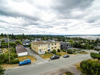 Photo 25: 1031 PARKER Street: White Rock House for sale (South Surrey White Rock)  : MLS®# R2488123