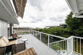 Photo 15: 1031 PARKER Street: White Rock House for sale (South Surrey White Rock)  : MLS®# R2488123