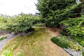 Photo 23: 1031 PARKER Street: White Rock House for sale (South Surrey White Rock)  : MLS®# R2488123