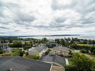Photo 19: 1031 PARKER Street: White Rock House for sale (South Surrey White Rock)  : MLS®# R2488123