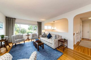Photo 28: 1031 PARKER Street: White Rock House for sale (South Surrey White Rock)  : MLS®# R2488123