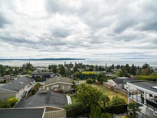Photo 20: 1031 PARKER Street: White Rock House for sale (South Surrey White Rock)  : MLS®# R2488123