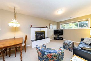 Photo 31: 1031 PARKER Street: White Rock House for sale (South Surrey White Rock)  : MLS®# R2488123