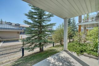 Photo 39: 107 380 Marina Drive: Chestermere Apartment for sale : MLS®# A1028134