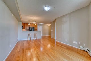 Photo 21: 107 380 Marina Drive: Chestermere Apartment for sale : MLS®# A1028134
