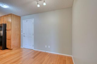Photo 36: 107 380 Marina Drive: Chestermere Apartment for sale : MLS®# A1028134