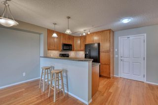 Photo 12: 107 380 Marina Drive: Chestermere Apartment for sale : MLS®# A1028134