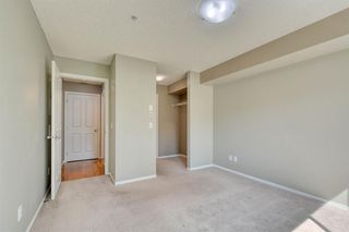 Photo 31: 107 380 Marina Drive: Chestermere Apartment for sale : MLS®# A1028134
