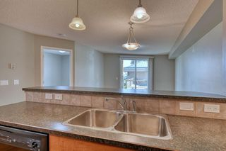 Photo 17: 107 380 Marina Drive: Chestermere Apartment for sale : MLS®# A1028134