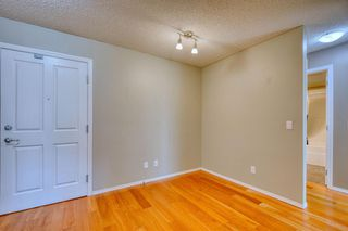 Photo 24: 107 380 Marina Drive: Chestermere Apartment for sale : MLS®# A1028134