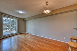 Photo 18: 107 380 Marina Drive: Chestermere Apartment for sale : MLS®# A1028134