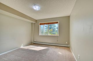 Photo 28: 107 380 Marina Drive: Chestermere Apartment for sale : MLS®# A1028134