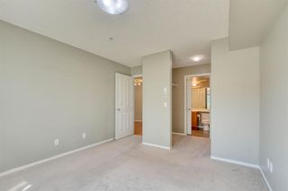 Photo 32: 107 380 Marina Drive: Chestermere Apartment for sale : MLS®# A1028134