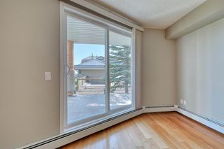 Photo 22: 107 380 Marina Drive: Chestermere Apartment for sale : MLS®# A1028134