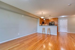 Photo 20: 107 380 Marina Drive: Chestermere Apartment for sale : MLS®# A1028134