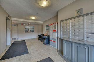 Photo 8: 107 380 Marina Drive: Chestermere Apartment for sale : MLS®# A1028134