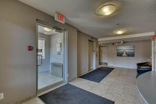 Photo 6: 107 380 Marina Drive: Chestermere Apartment for sale : MLS®# A1028134