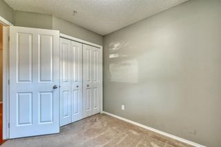 Photo 29: 107 380 Marina Drive: Chestermere Apartment for sale : MLS®# A1028134