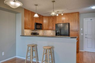 Photo 11: 107 380 Marina Drive: Chestermere Apartment for sale : MLS®# A1028134