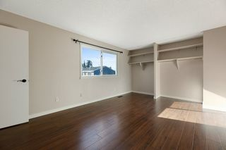 Photo 22: 109 14707 53 Avenue in Edmonton: Zone 14 Townhouse for sale : MLS®# E4213215
