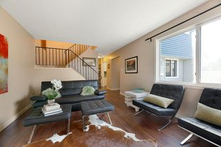 Photo 20: 109 14707 53 Avenue in Edmonton: Zone 14 Townhouse for sale : MLS®# E4213215