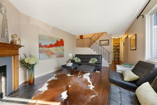 Photo 19: 109 14707 53 Avenue in Edmonton: Zone 14 Townhouse for sale : MLS®# E4213215