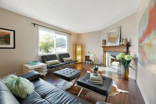 Photo 17: 109 14707 53 Avenue in Edmonton: Zone 14 Townhouse for sale : MLS®# E4213215