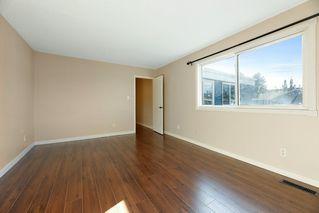 Photo 23: 109 14707 53 Avenue in Edmonton: Zone 14 Townhouse for sale : MLS®# E4213215