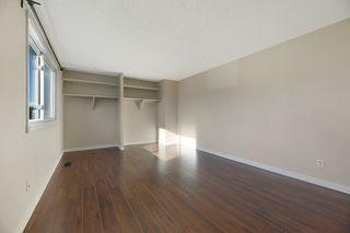 Photo 21: 109 14707 53 Avenue in Edmonton: Zone 14 Townhouse for sale : MLS®# E4213215