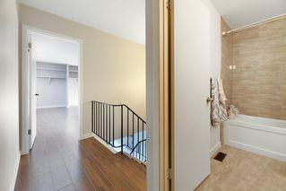 Photo 25: 109 14707 53 Avenue in Edmonton: Zone 14 Townhouse for sale : MLS®# E4213215