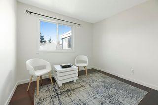 Photo 26: 109 14707 53 Avenue in Edmonton: Zone 14 Townhouse for sale : MLS®# E4213215