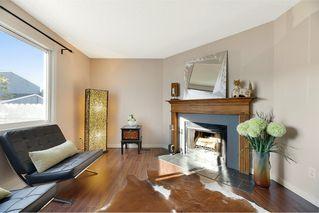Photo 18: 109 14707 53 Avenue in Edmonton: Zone 14 Townhouse for sale : MLS®# E4213215
