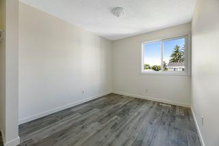Photo 27: 109 14707 53 Avenue in Edmonton: Zone 14 Townhouse for sale : MLS®# E4213215