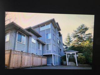 "Main Photo: 504 11671 FRASER Street in Maple Ridge: East Central Condo for sale in ""Belmar Terrace"" : MLS®# R2495165"