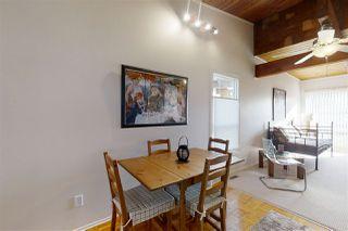 Photo 10: 14614 118 Street in Edmonton: Zone 27 House Half Duplex for sale : MLS®# E4214133