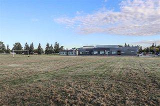Photo 21: 14614 118 Street in Edmonton: Zone 27 House Half Duplex for sale : MLS®# E4214133